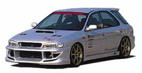 SpeedFactory co nz - For all Your Racing Needs